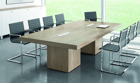 boardroom-furniture1