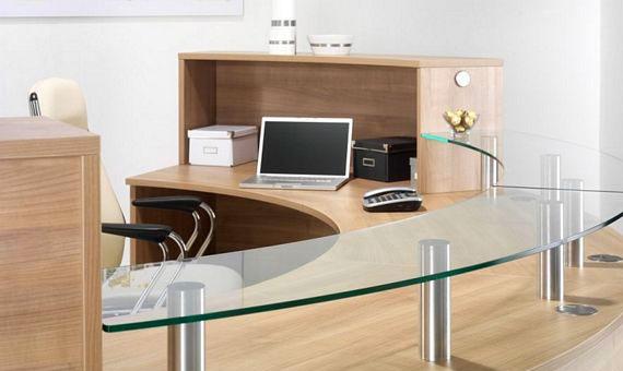 reception-desk1