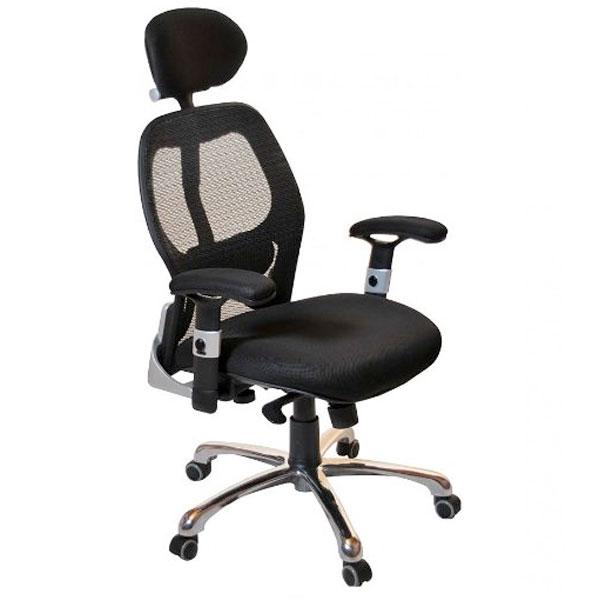 ergo-executive-chair