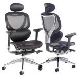 ergo-executive-chairs