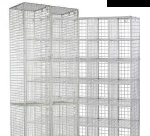 metal-lockers