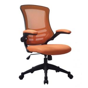 luna-office-chair-600