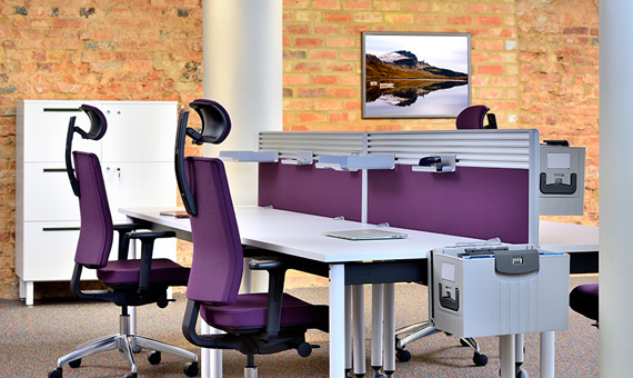 office-seating1