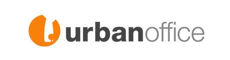 Urban Office Furniture