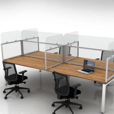 desk-mounted-office-screen