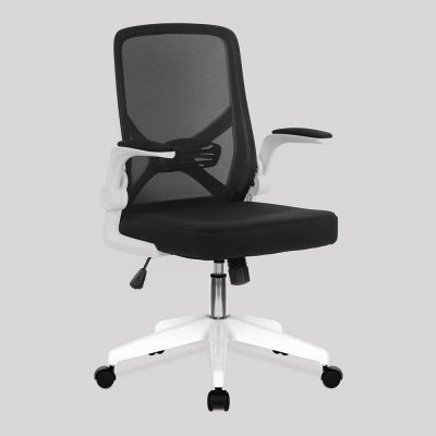 oyster-folding-chair-black