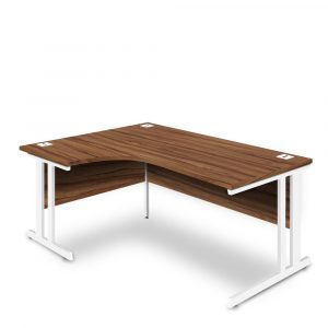 aspire-1600-cornder-desk-walnut